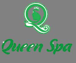 Thẩm mỹ Queen Spa Long An – |Spa 5* uy tín, an toàn, tin cậy nhất 2019|
